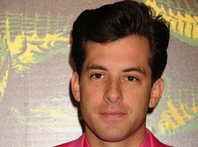 Mark Ronson : pourquoi il a finalement accepté de participer à l'album posthume d'Amy Winehouse…
