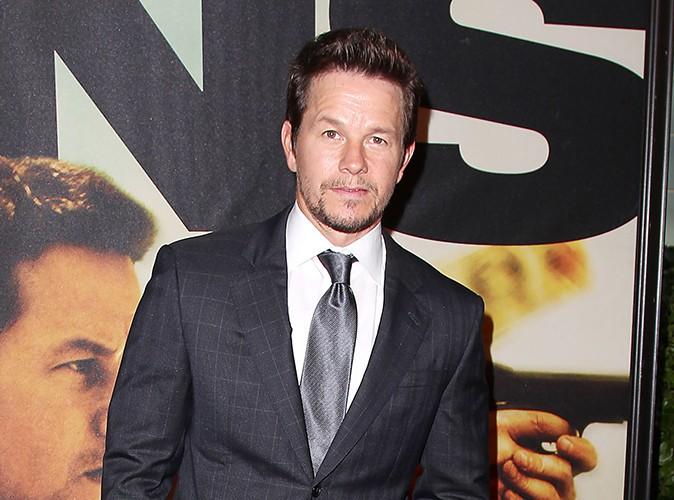 Mark Wahlberg : diplômé à 42 ans !