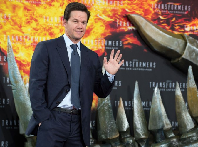 Mark Wahlberg : il a failli devenir un criminel !