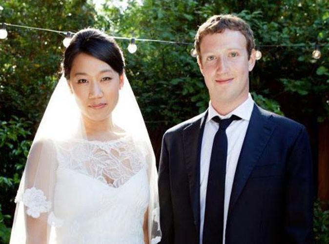 Mark Zuckerberg : pour son voyage de noces, le créateur de Facebook ne fait vraiment pas de folies !