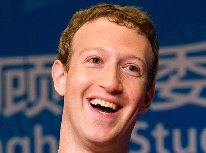 """Mark Zuckerberg : son message aux musulmans """"du monde entier"""" !"""