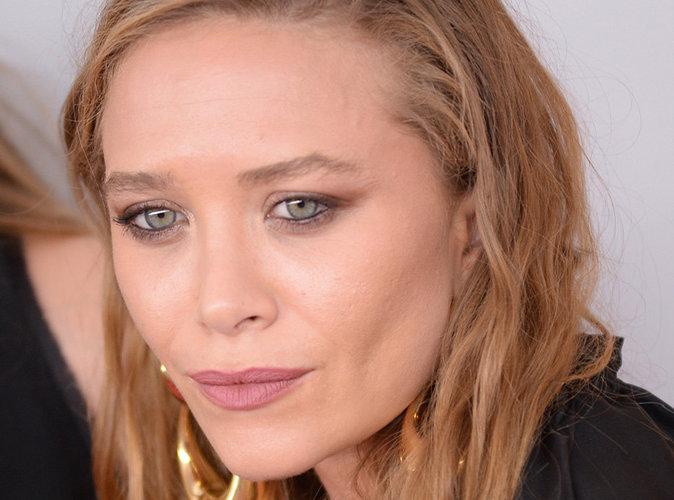 Mary Kate Olsen : En vacances dans le sud de la France, elle affiche sa maigreur extrême (photos CHOC)