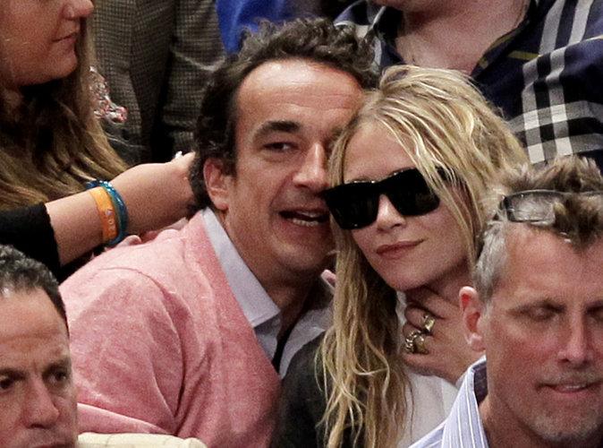 Mary-Kate Olsen et Olivier Sarkozy : le couple est prêt à avoir un enfant !