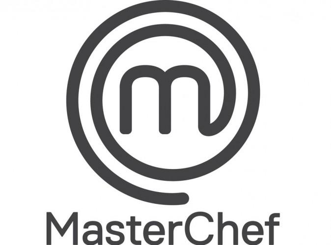 MasterChef : TF1 rend son tablier !