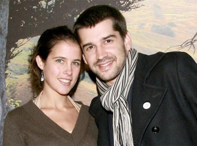 Mathieu Johann (Star Academy) : son fils est né !