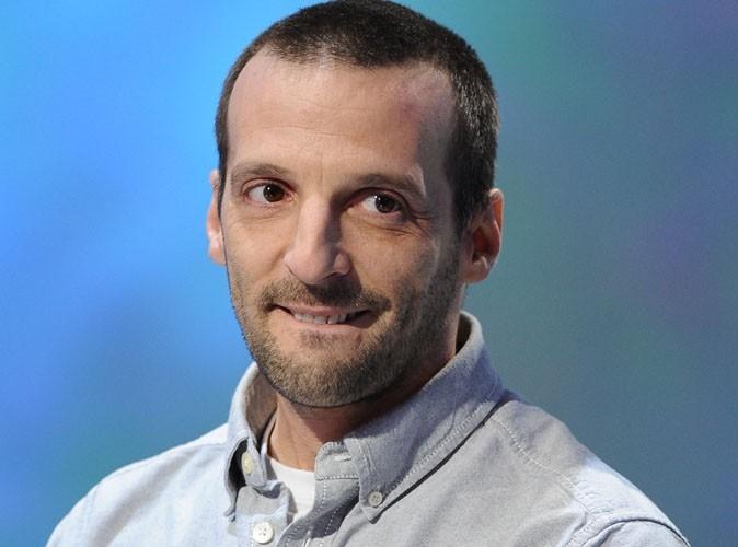 Mathieu Kassovitz : il dérape encore sur Twitter !