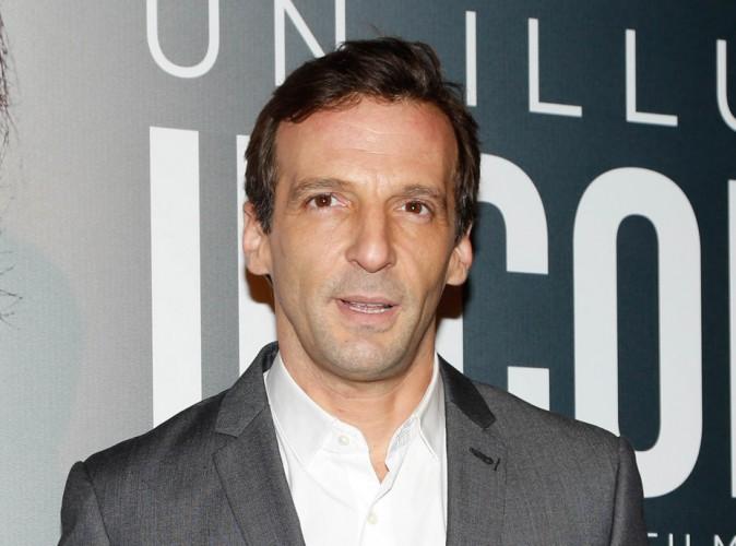 Mathieu Kassovitz s'attaque à l'égo de François Hollande en diffusant sa scène de sexe avec Julie Gayet !