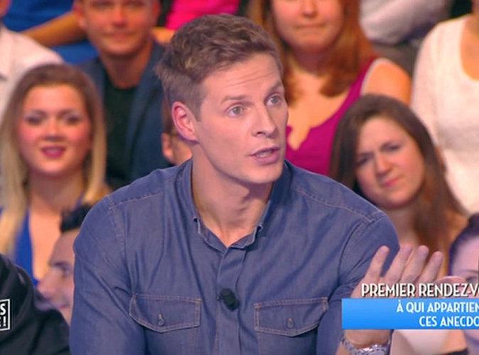 Matthieu Delormeau : comme les Kardashian, il lance son application !