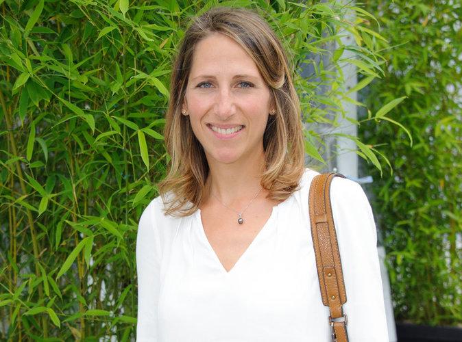 Maud Fontenoy : écolo passionnée mais décriée !
