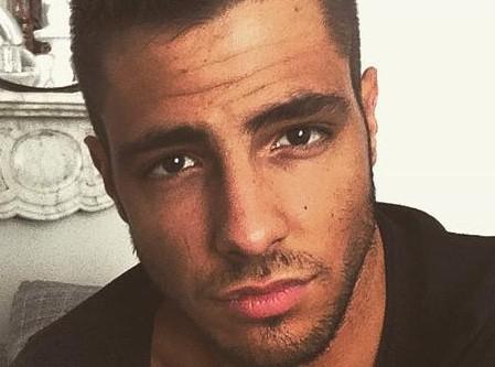 Maxime Seclin (Las Vegas Academy) : Son passage dans The Voice ne lui a pas ouvert de portes !