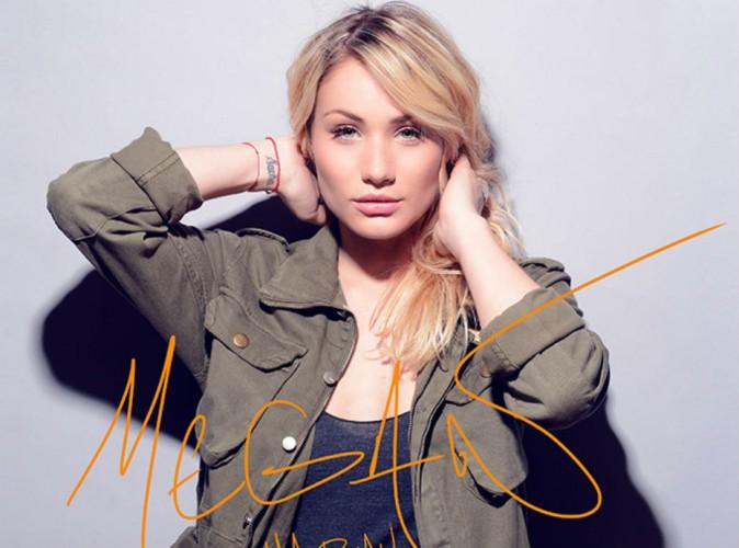 Megan : deux ans après Popstars, elle se lance en solo !
