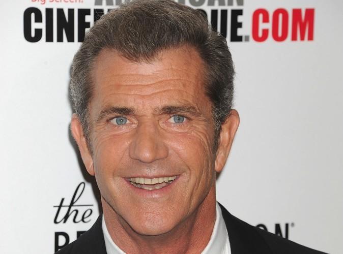 Mel Gibson : effrayée, sa belle-mère demande à la justice de l'éloigner !