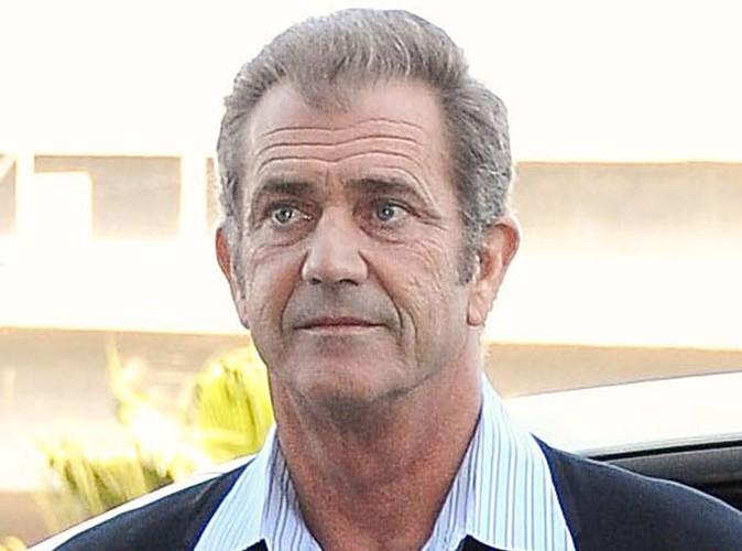 Mel Gibson : son ex lui réclame 500000 $ pour le traumatisme !