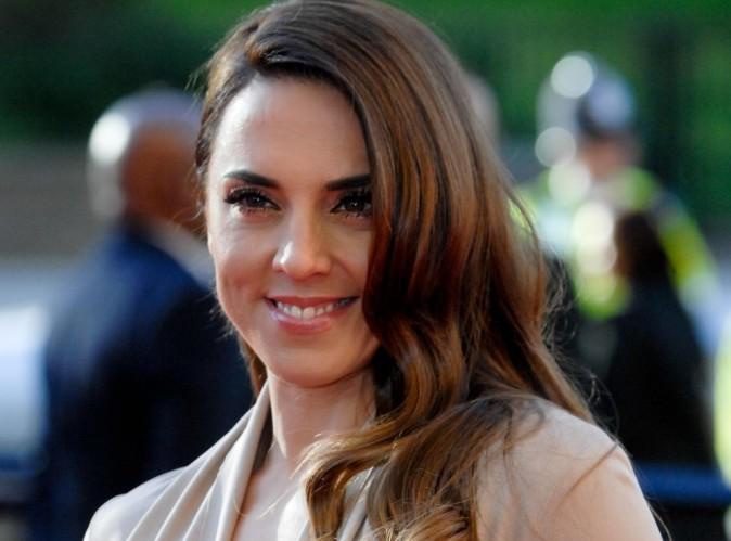 Melanie Chisholm : l'ancienne Spice Girls se sépare du père de sa fille après 10 ans d'amour !