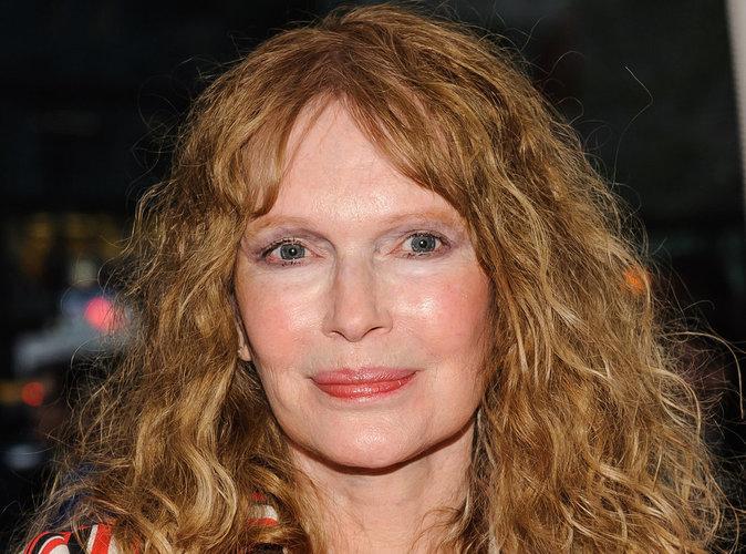 Mia Farrow : L'horrible nouvelle