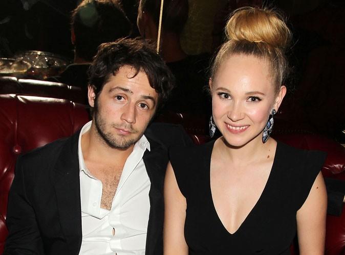 Michael Angarano : l'ex-boyfriend de Kristen Stewart s'est enfin recasé... Et pas avec une inconnue !