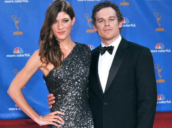 Michael C.Hall et Jennifer Carpenter : les héros de Dexter officiellement divorcés !