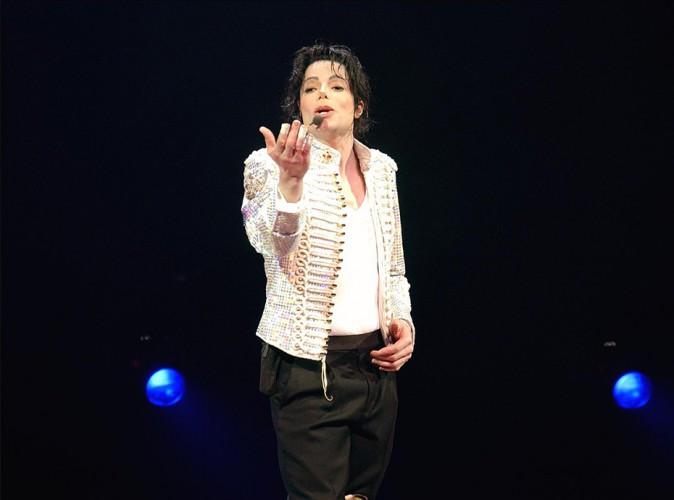 Michael Jackson : 20 chanson inédites... bientôt dévoilées !