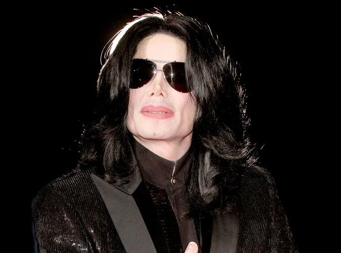 Michael Jackson : des années après sa mort, il fait encore de la publicité !