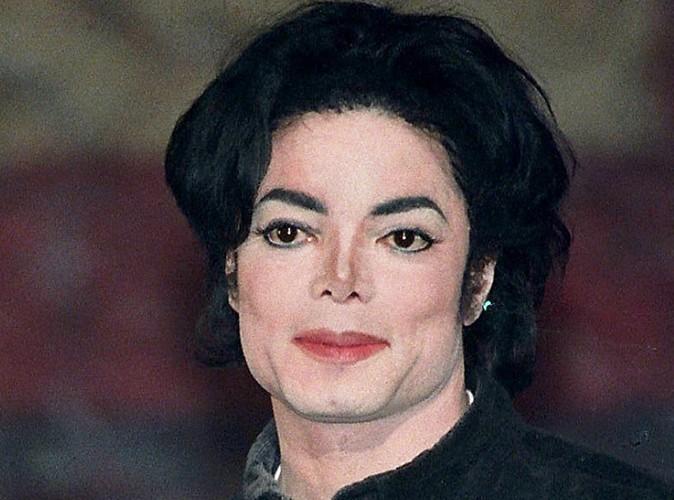 Michael Jackson : encore de graves accusations à son encontre…
