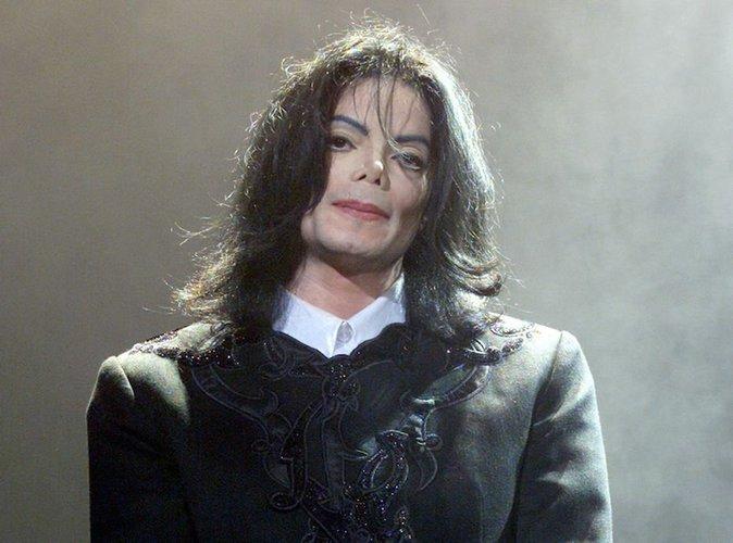 Michael Jackson : l'hommage bouleversant de sa fille Paris...