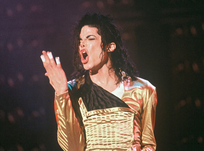 Michael Jackson : ses enfants seront bientôt sur la paille à cause de ses dettes !
