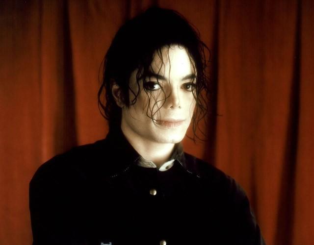 Michael Jackson : ses enfants sont inséparables ! Regardez !
