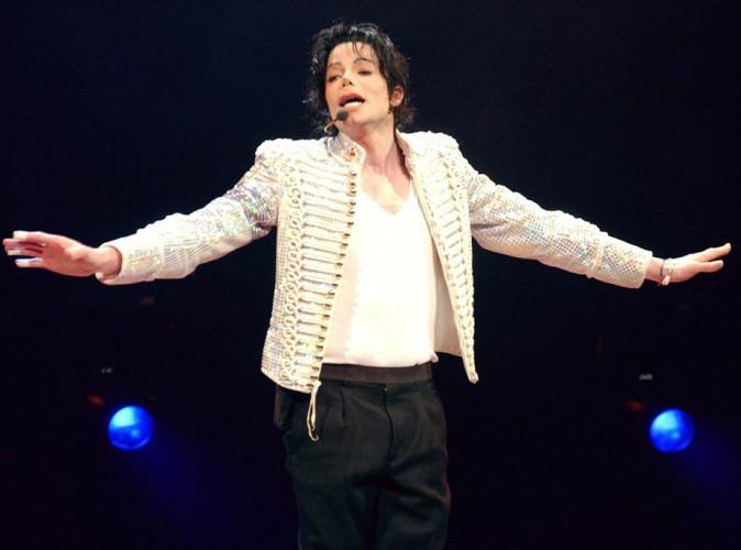 """Michael Jackson: son ranch """"Neverland"""" mis en vente pour 100 millions de dollars"""