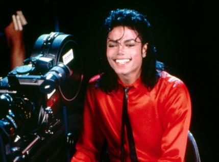 Michael Jackson : Sony rachète ses parts, et enrichit ses héritiers !