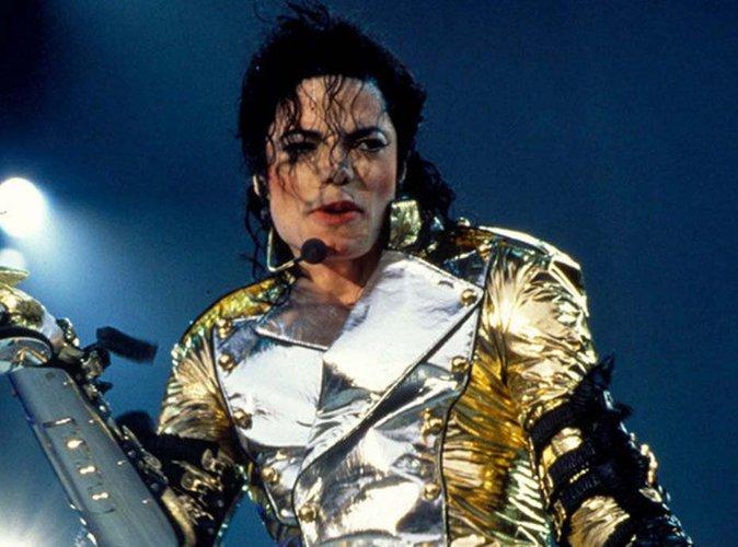 """Michael Jackson : """"violé dans sa propre famille"""", son ex médecin balance (encore) !"""