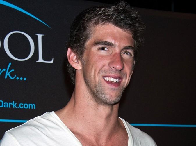 Michael Phelps : 100 000 dollars gagnés au poker à Las Vegas !