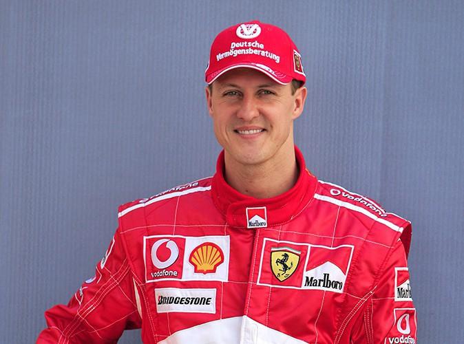 Michael Schumacher : les premiers éléments de l'enquête dévoilés, le hors-piste confirmé...