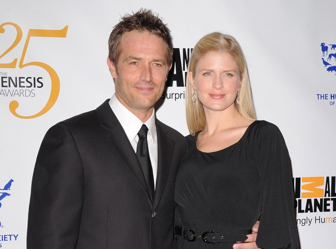 Michael Vartan : après 3 ans de mariage, l'acteur franco-américain divorce !