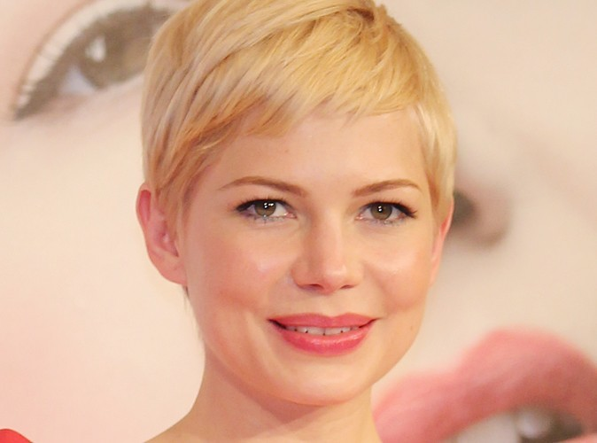 Michelle Williams : l'amour après la tragédie…