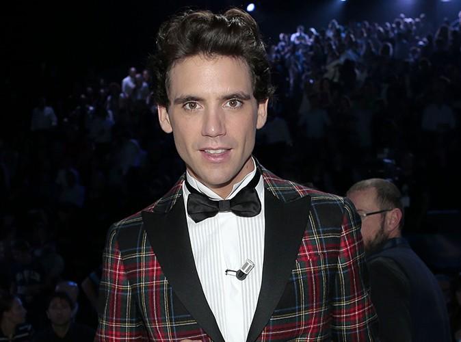 """Mika : """"J'espère avoir trouvé l'amour de ma vie !"""""""