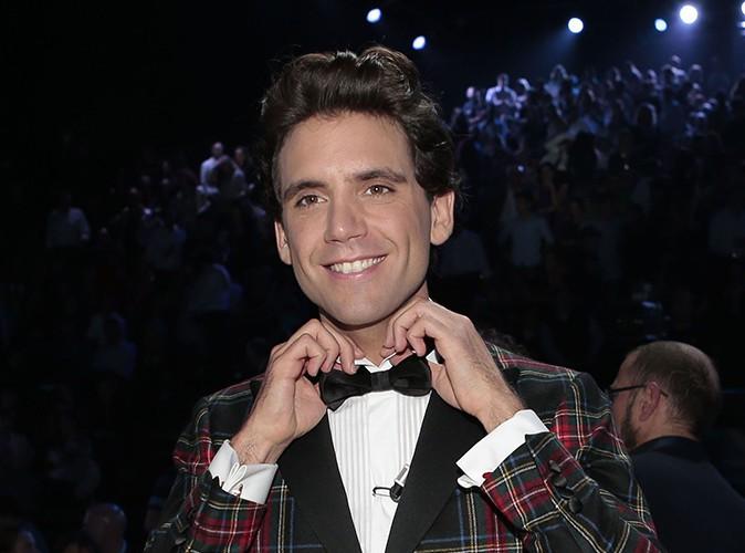 """Mika : """"Je veux quatre ou cinq enfants !"""""""