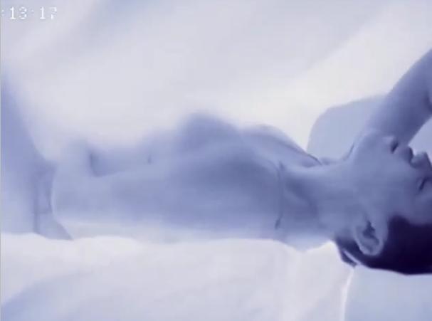 Miley Cyrus : la trash girl se masturbe dans la vidéo de son prochain single !