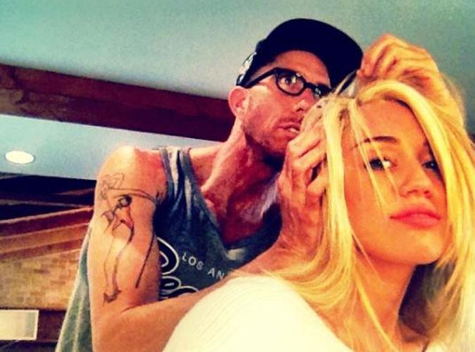 Miley Cyrus : sa nouvelle coupe de cheveux lui a coûté 1000 dollars (au moins) !