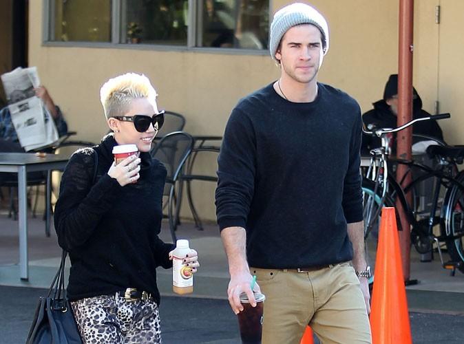 Miley Cyrus : une vengeance en préparation contre Liam Hemsworth ?