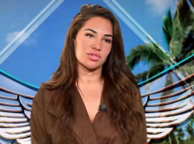 Milla Jasmine : visage ensanglanté, les fans sous le choc !