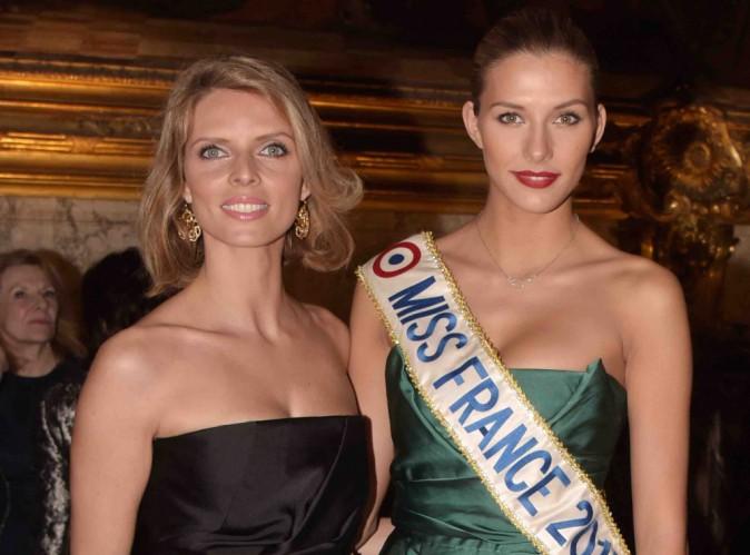Miss France : l'élection ne se fera pas le même jour que le téléthon cette année !