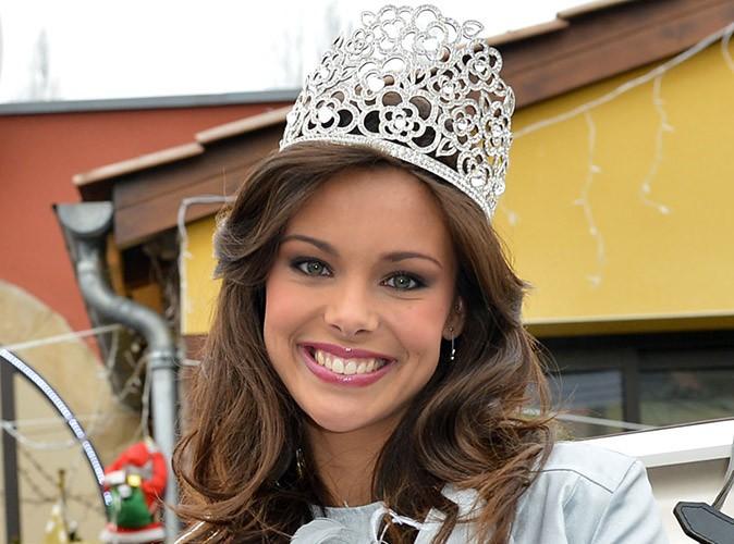 Miss France : tout ce qu'il faut savoir sur l'élection de ce soir !
