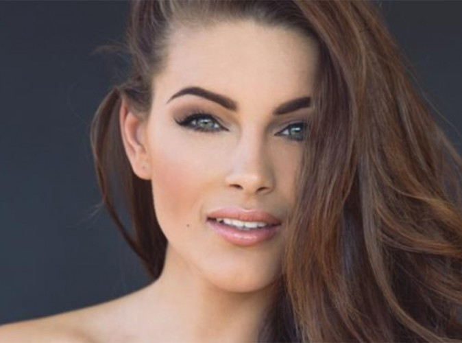 Miss Monde 2014 : Miss Afrique du Sud couronnée, grosse déception sur Twitter !