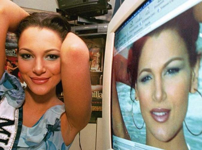 Miss Venezuela 2000 : décédée d'un cancer du sein à 28 ans ...