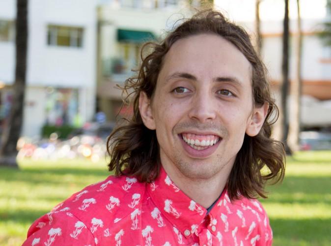 Mon Incroyable Fiancé : Eric Lampaert, alias Patrick, est marié à un mannequin !