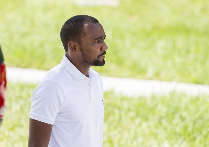 Mort de Bobbi Kristina Brown : Nick Gordon serait bien innocent selon l'autopsie