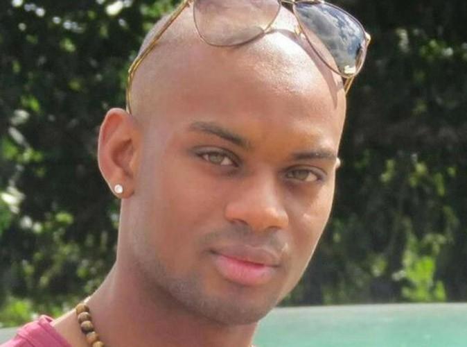 """Mort de Gérald Babin (Koh-Lanta) : l'enquête pour """"homicide involontaire"""" bientôt bouclée…"""