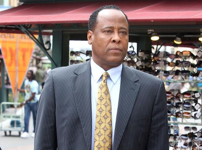 Mort de Michael Jackson : les jurés du procès du Dr. Conrad Murray enfin sélectionnés et d'attaque pour demain, premier jour au tribunal !