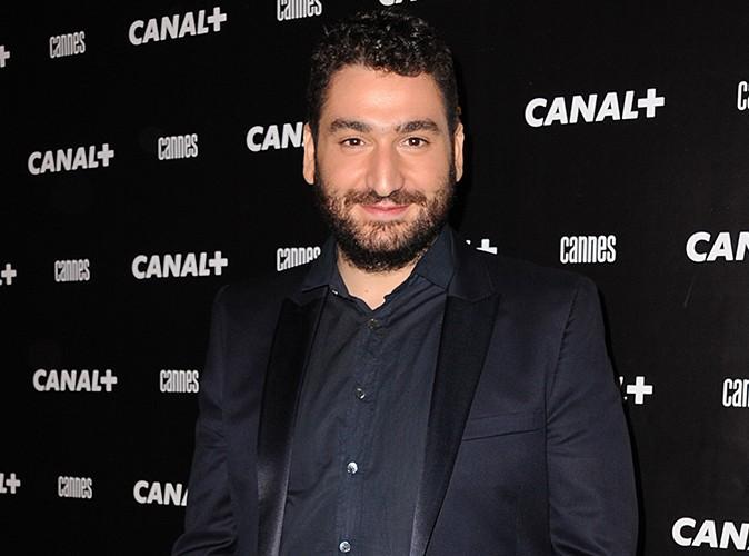 Mouloud Achour : il va avoir sa propre émission sur Canal+ !