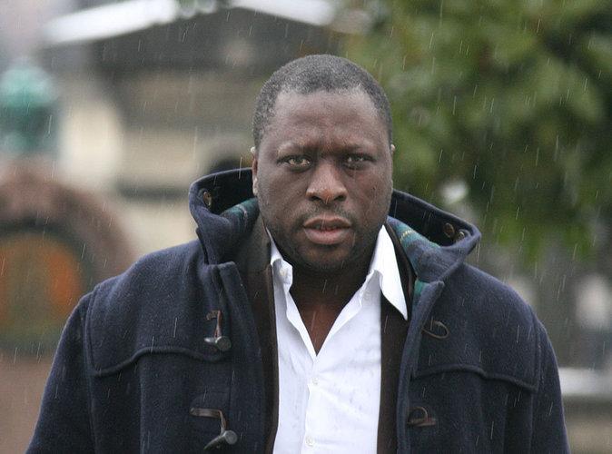 Mouss Diouf : Sa veuve Sandrine ne veut pas de son argent !